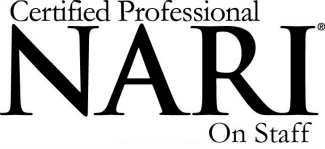 NARI Staff Certification