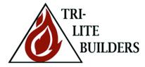 Tri-Lite Builders