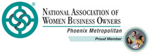 nawbo-member-logo-low-res1