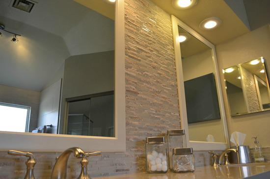 Ahwatukee Master Bathroom