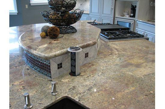 Tempe Kitchen Remodel