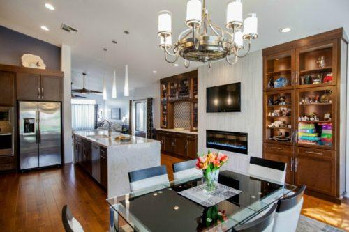 Mesa, AZ Home Remodeling Contractor