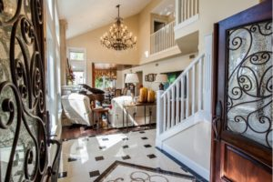 Scottsdale, AZ Home Remodeling Contractor