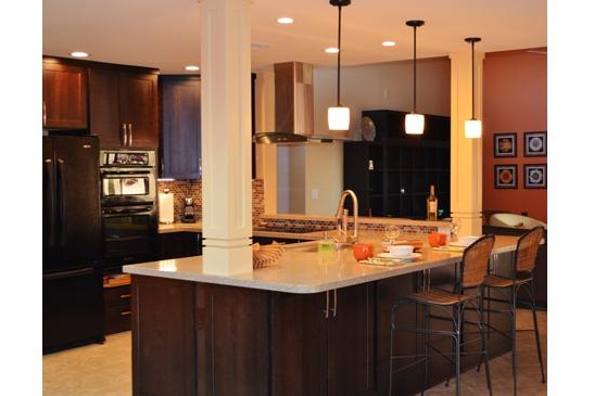 Kitchen Remodeling Contractor in Gilbert, AZ